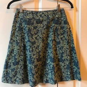 Like New REI skirt
